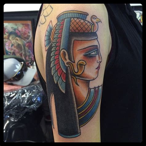 tattoo maker in egypt 70 best egyptian tattoo designs meanings history on your