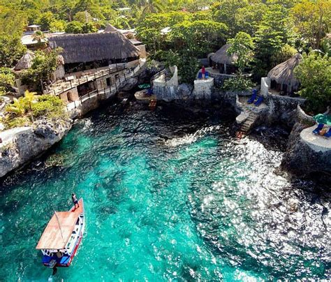 best places to travel jamaica included in us news and world reports list of best places to visit in the caribbean
