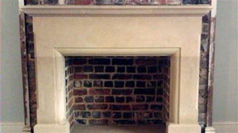 canterbury bath fireplace and hearth