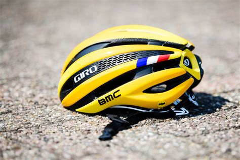 Helm Bmc Gps nieuwe helm giro synthe mips fiets nl race en mtb website
