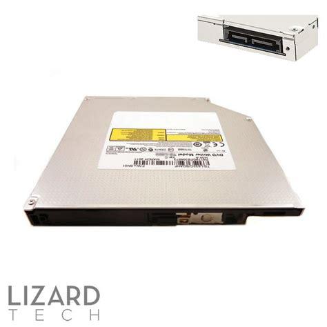 Dvd Compaq Cq42 Dvd 013 hp compaq presario cq40 cq42 cq50 cq60 cq61 cq62 cq70 cq71 cq72 dvdrw dvd drive ebay