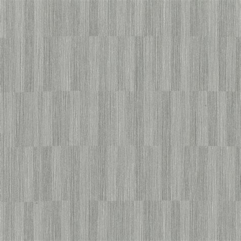grey vertical wallpaper brewster barie grey vertical tile wallpaper sle 2741
