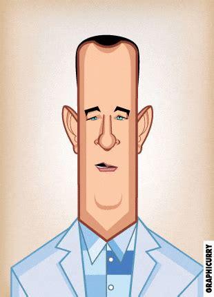 tom hanks animated schauspieler als gifs