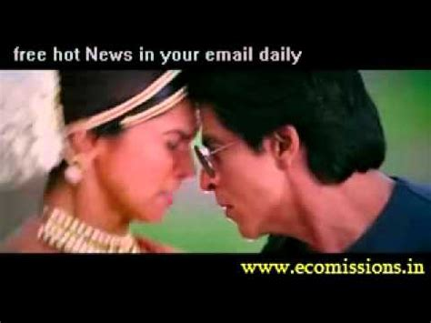free download film quickie express chennai express movie free download youtube