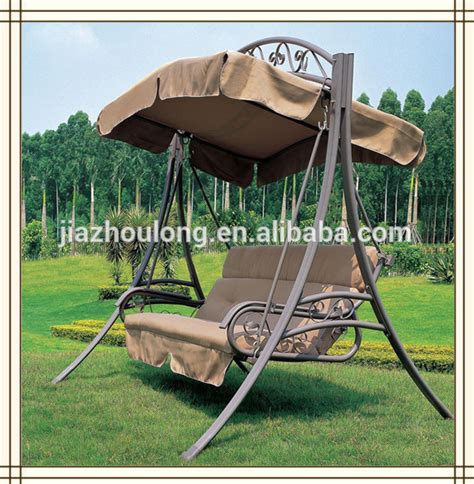 outdoor swing sets for adults outdoor swing swing chair