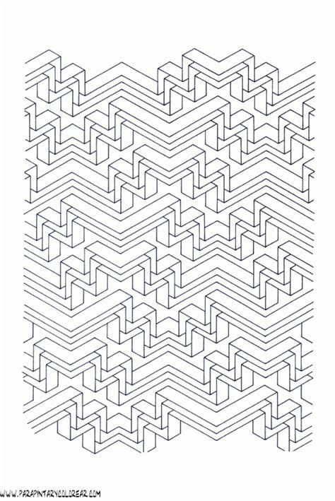 190 mandalas para colorear para mandalas para pintar mandalas para colorear dibujos