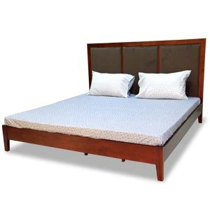 dante bed mandaue foam philippines furniture store