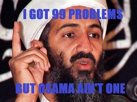 Obama Bin Laden Meme - image 119895 osama bin laden s death know your meme