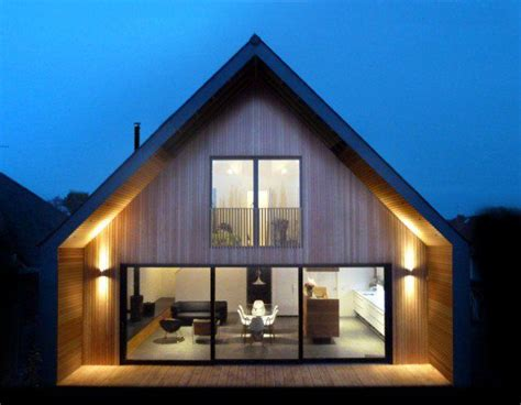 scandinavian summer house design best 25 scandinavian house ideas on pinterest