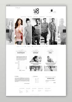 yearbook layout behance 1000 images about yearbook ideas on pinterest yearbook