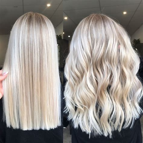whats for blonds or lite hair that is thin or balding best 25 blonde hair colour ideas on pinterest what