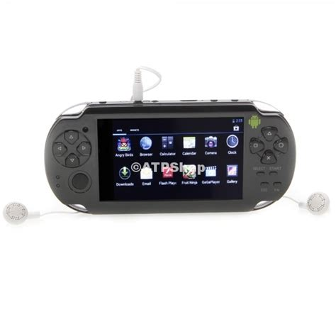 play mp4 on android mp4 player for android tablet