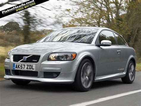 volvo c30 t5 remap re volvo c30 rip page 1 general gassing pistonheads