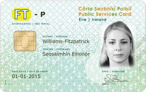 New Passport Youre Going To Need One by Pretty Soon You Re Going To Need This Card To Do A Whole
