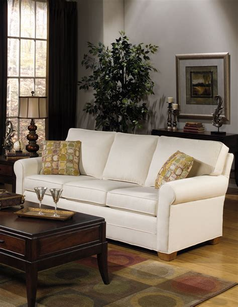 corbin sofa corbin sofa 4210 83 ohio hardwood furniture
