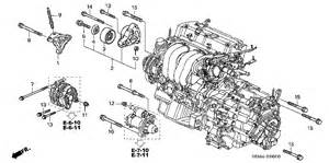 acura rsx engine schematic acura free engine image for user manual