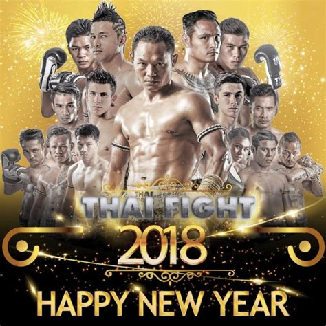 new year wishes in thai new year greetings from of muay thai fightmag