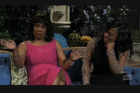 real housewives of atlanta reunion part 2 chapter one tamara real housewives of atlanta reunion part two chapter two