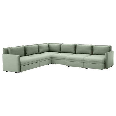 ikea sectional sofa bed sofa beds ikea ireland dublin