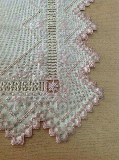 tende hardanger 25 best ideas about hardanger embroidery on