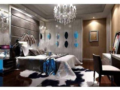 pin  custom alpaca duvets  organic beauty modern bedroom bedroom decor bedroom