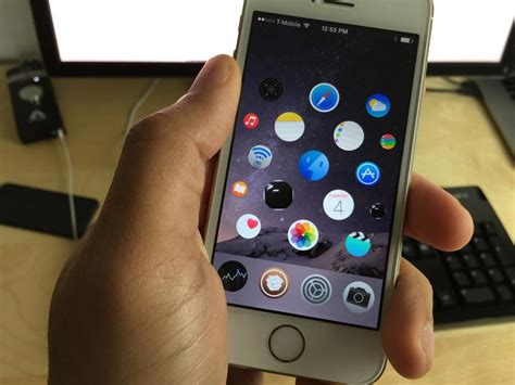 ios 8 jailbreak finally stable enough to use