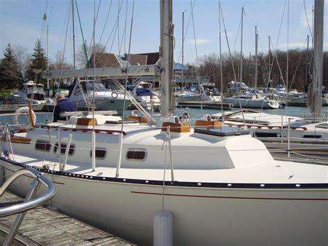 sailboats ontario ontario yachts sailboats