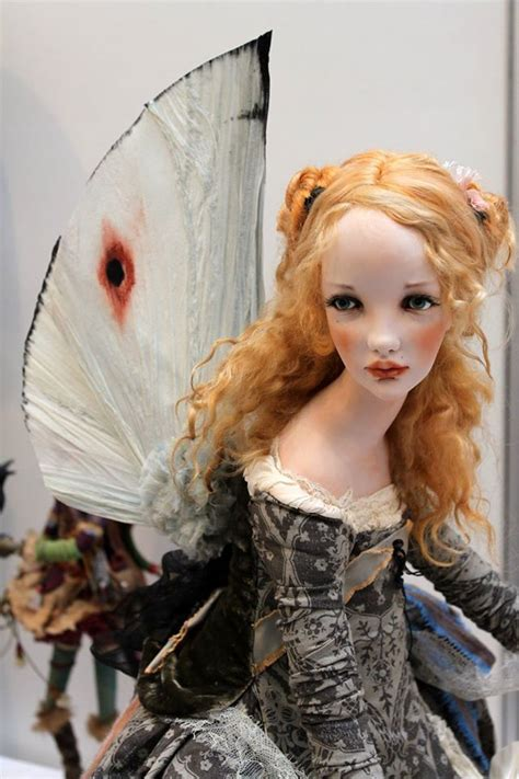 art doll by alisa filippova 1000 images about dools alisa filippova moscow russia