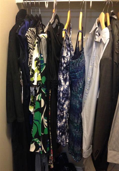 How To Shop Your Closet by Shop Your Closet