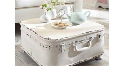 oggetti per la da letto come arredare la casa in stile shabby chic