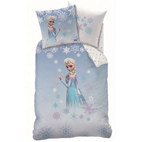 Disney Frozen Duvet Cover disney frozen duvet cover 100 cotton new official