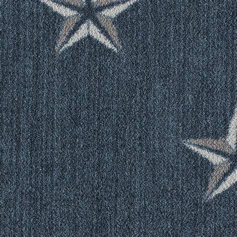 Milliken Area Rugs Milliken Area Rugs Imagine Rugs Northern Federal Blue Geometric Rugs Rugs By Pattern