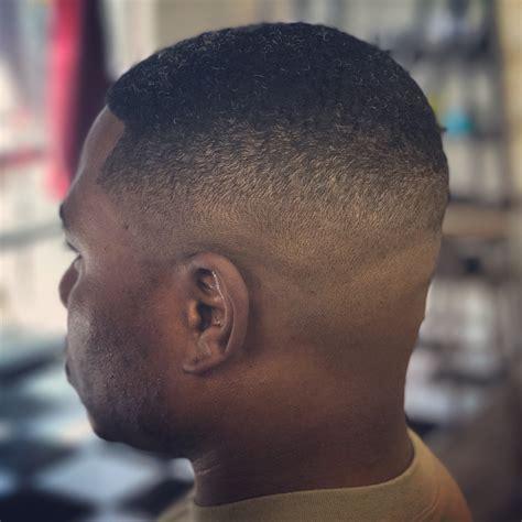 prime haircuts el paso tx el paso tx la barberia men s hair cuts color shaving