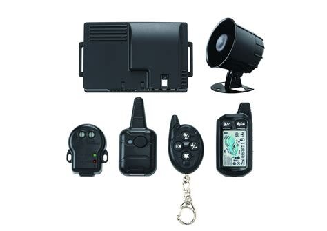 home alarm manufacturers yisen technology automotives