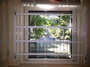 Security Windows For Home Inspiration Our Produts Window Security Bars Burglar Bars Door Bar Brackets Quot Doorjam Quot Door Security Brace