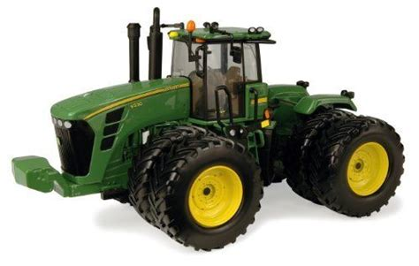 kidsts rubber sts 161 best images about toys die cast vehicles on