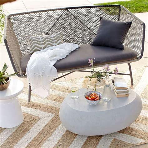 best 25 modern patio ideas on modern patio