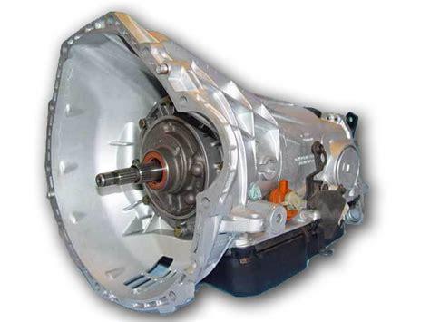 mercedes transmission prices