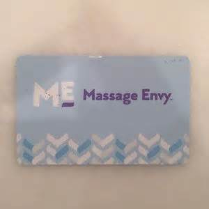 Massage Envy Discount Gift Cards - 56 off lilly pulitzer dresses skirts lilly pulitzer pomegranate skirt from liza s