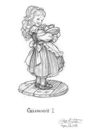 pinto dibujos precious moments esperando a santa claus 913 best images about christmas coloring pages more 2