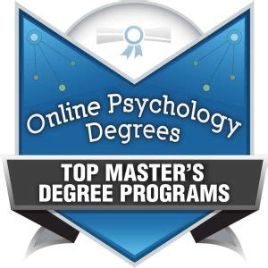 Https Www Gcu Edu Degree Programs Master Business Administration Mba by Early Childhood Education Masters Programs Business