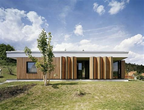 summer roofing largo 18 best images about wood elevation on house