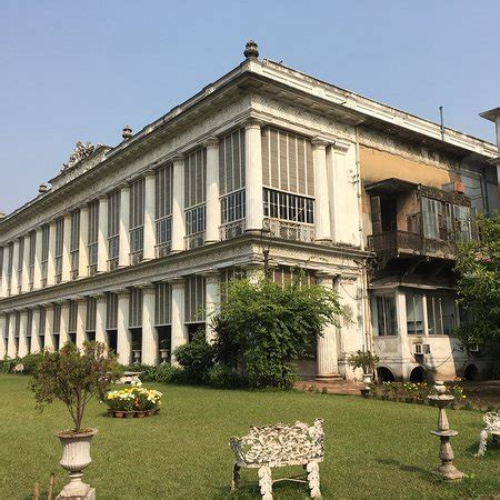 marble palace kolkata 2018 what to know before you go