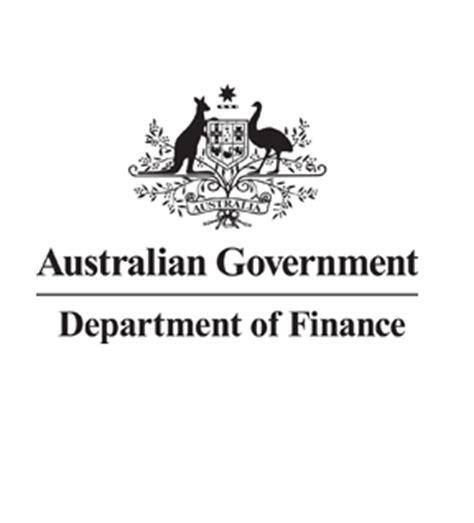 bureau of finance austender contract notice export datasets data gov au