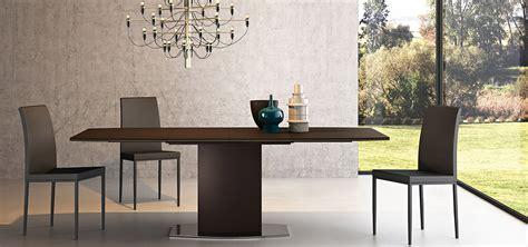 tavoli e sedie moderni tavoli e sedie moderni keidea arreda mobili lariano