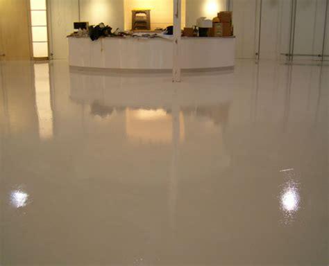Epoxy Floor Coating Brisbane, Concrete Floor Coating Paint
