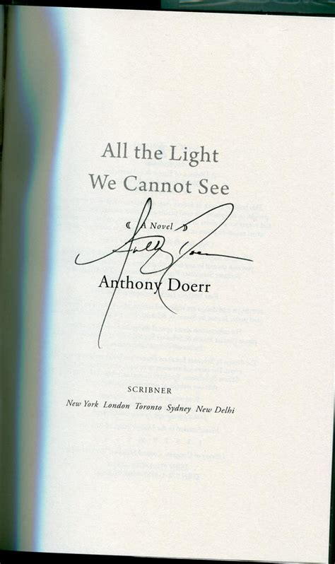 all the light we cannot see pdf all the light we cannot see
