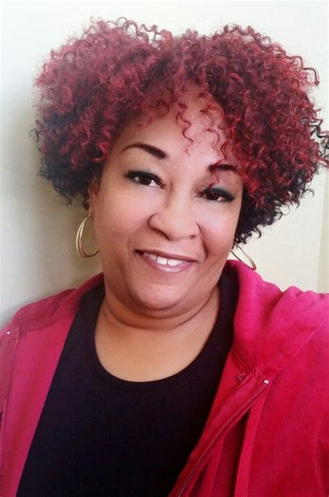 how to style and cut crochet braids with marley hair crochet pixie cut with bobbi boss dual braid water wave in