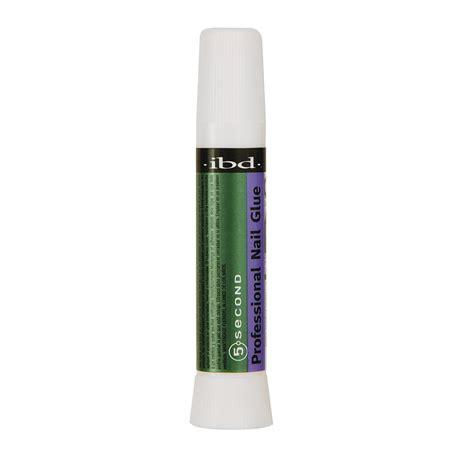 nail glue professional nail glue ibd cosmoprof