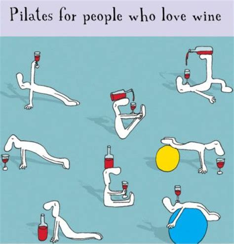 wine birthday meme funny pilates quotes quotesgram